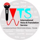 International Voice & Translation Services