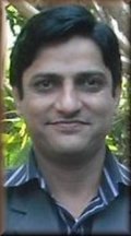 Dr. Naveen K. Mehta photo