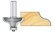 Router Bit Glossary