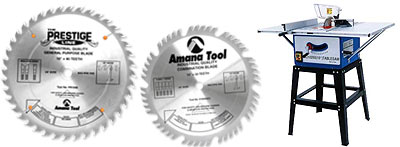 Toolstoday Saw Blade Glossary