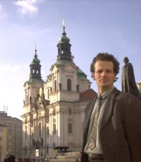 http://www.translationdirectory.com/images_articles/karel_kosman.jpg