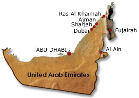 country specific cultural analysis uae Uae-aspect of culture  dimensions of culture & analysis of one aspect of cultureuae  culture and international businessabout cultural.