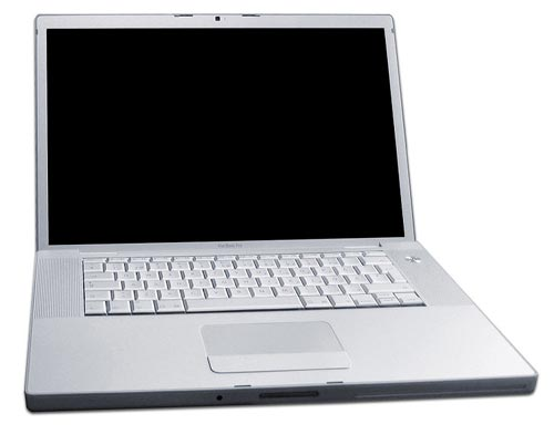 15 Unforgettable Mac Computers: Old is Gold