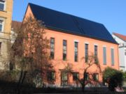 Building-integrated photovoltaics cover the roofs of an increasing number of homes